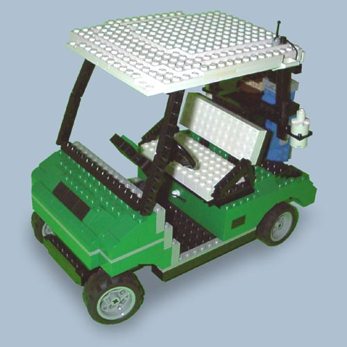 lego-golf-cart-00.jpg