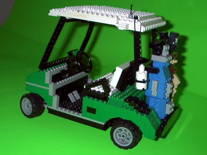 lego-golf-cart-01.jpg