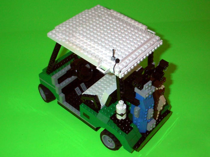 lego-golf-cart-03.jpg