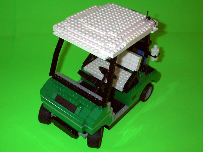 lego-golf-cart-04.jpg