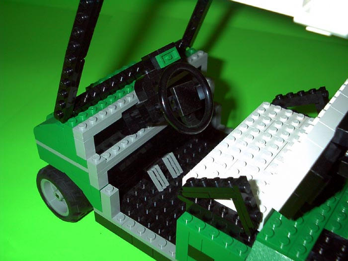 lego-golf-cart-05.jpg