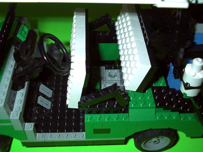 lego-golf-cart-06.jpg