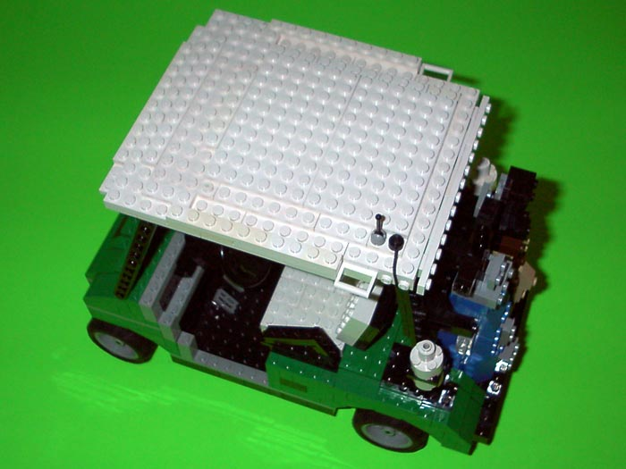 lego-golf-cart-07.jpg