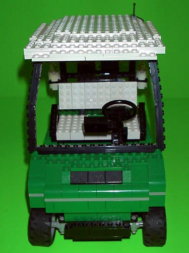 lego-golf-cart-09.jpg