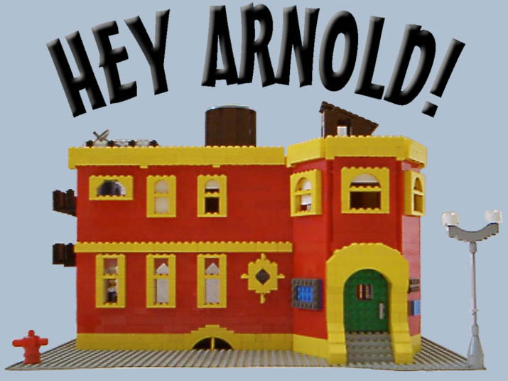 lego-hey-arnold-apartment-0.jpg