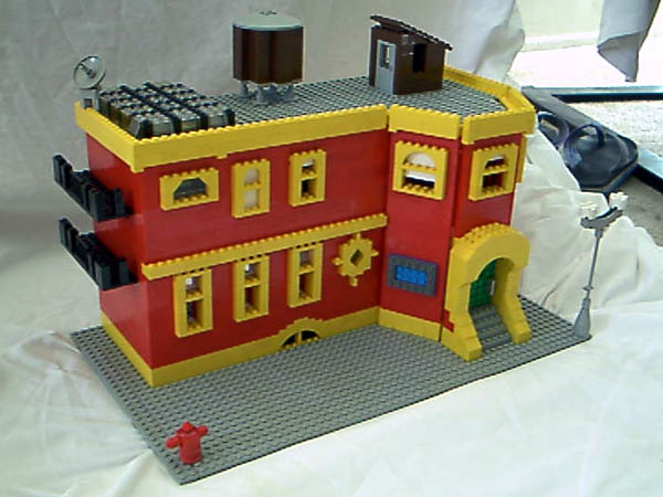 lego-hey-arnold-apartment-02.jpg
