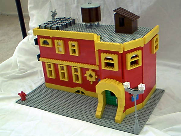 lego-hey-arnold-apartment-03.jpg