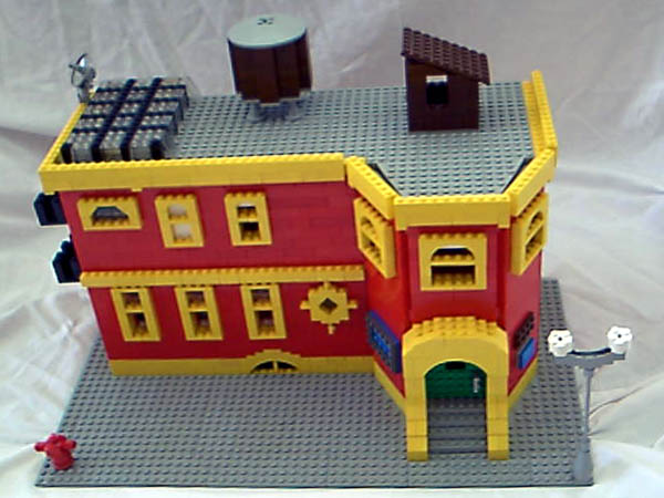 lego-hey-arnold-apartment-04.jpg