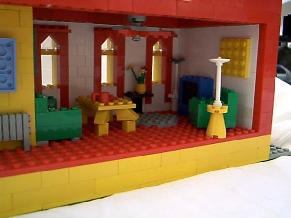 lego-hey-arnold-apartment-07.jpg