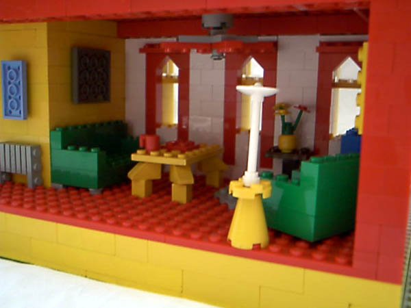 lego-hey-arnold-apartment-08.jpg