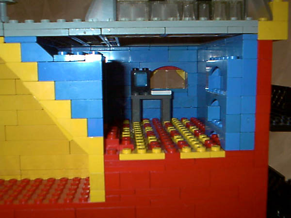 lego-hey-arnold-apartment-09.jpg