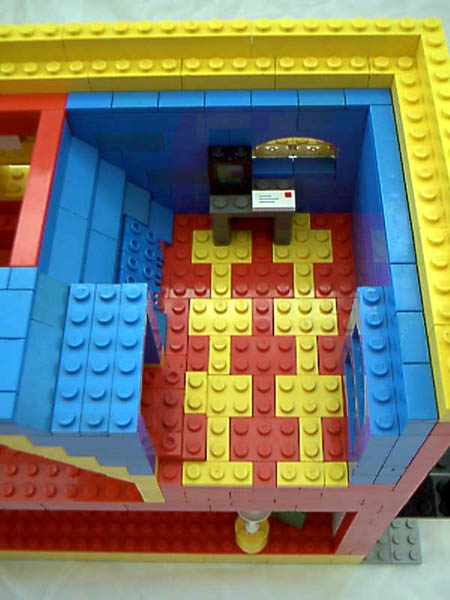 lego-hey-arnold-apartment-11.jpg