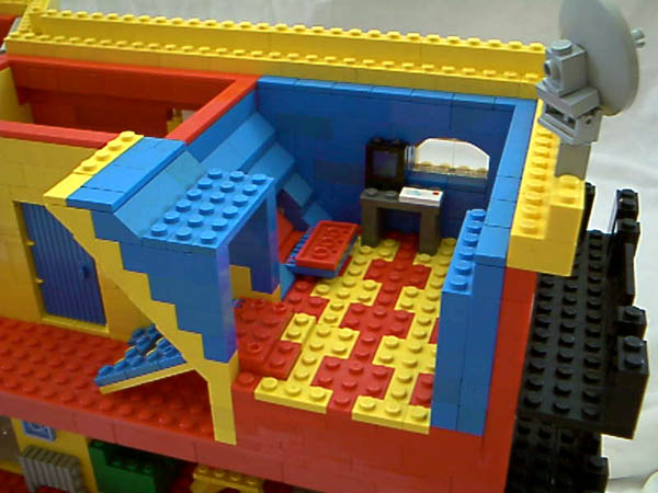 lego-hey-arnold-apartment-12.jpg