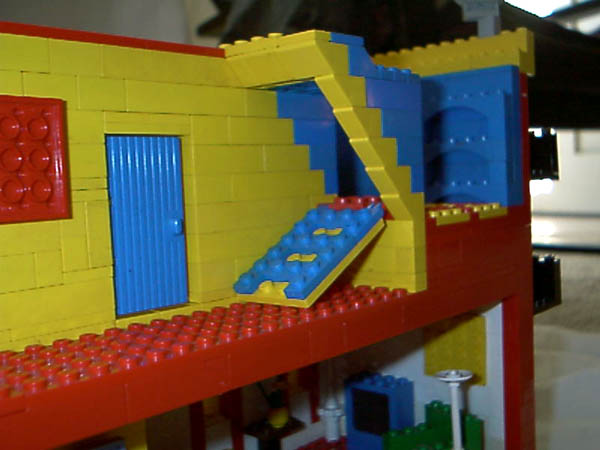 lego-hey-arnold-apartment-14.jpg