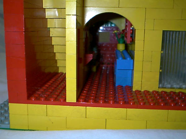 lego-hey-arnold-apartment-15.jpg