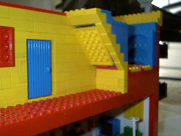 lego-hey-arnold-apartment-20.jpg