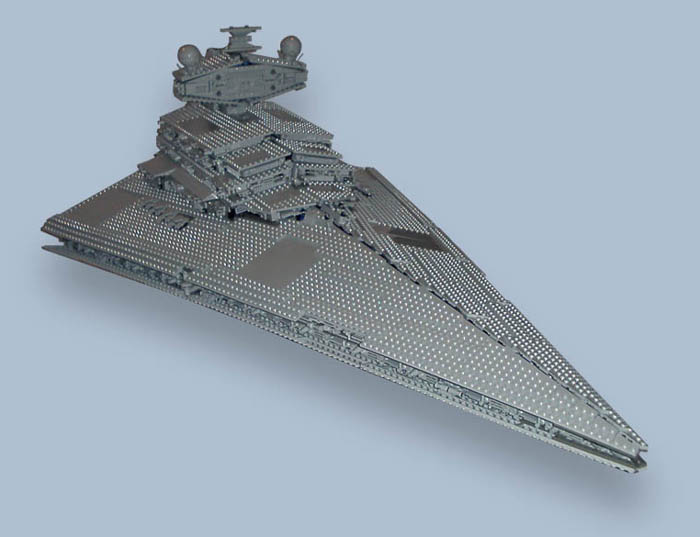 star-wars-imperial-star-destroyer-0.jpg