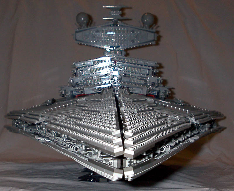 star-wars-imperial-star-destroyer-01.jpg