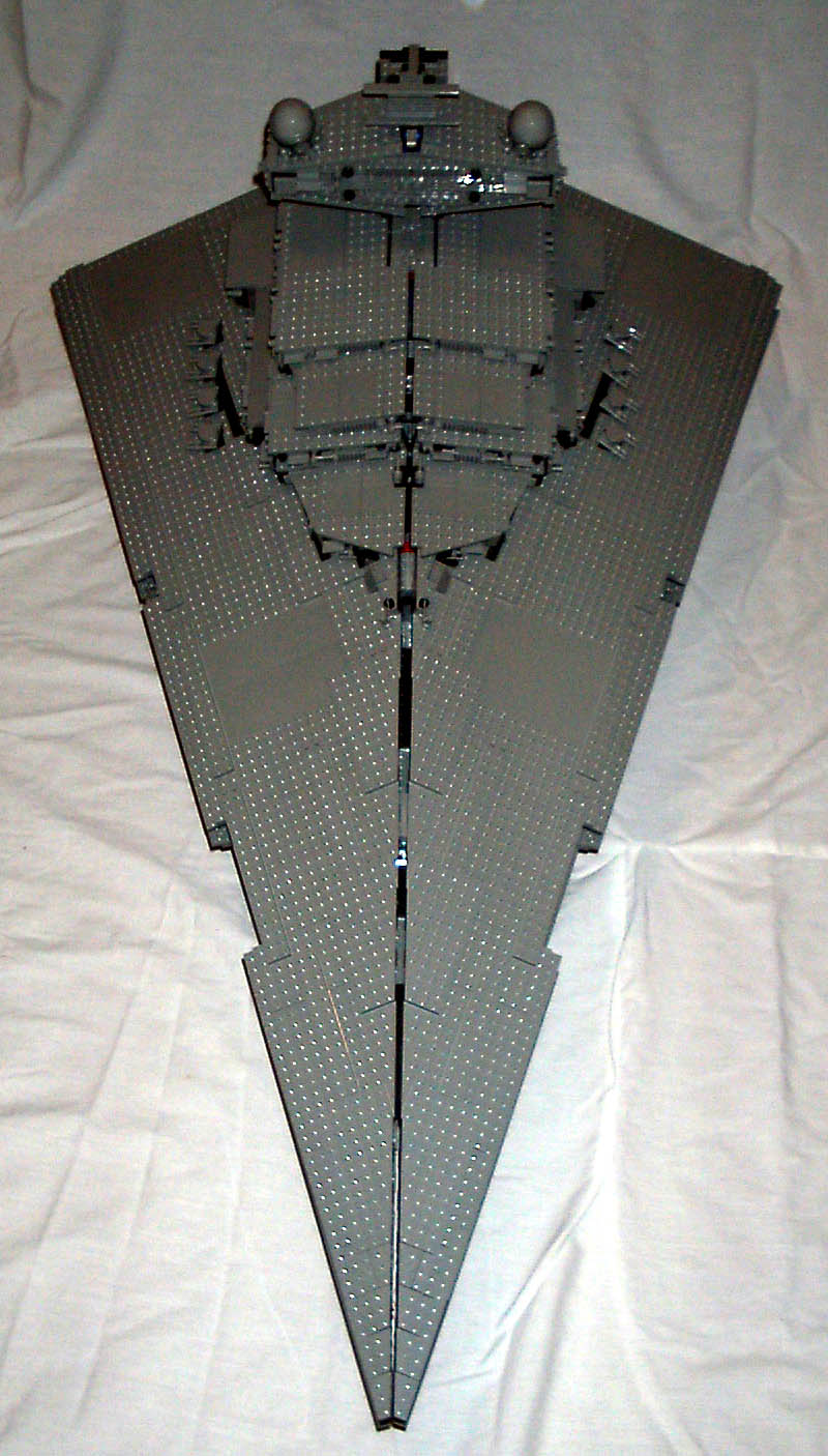 star-wars-imperial-star-destroyer-04.jpg