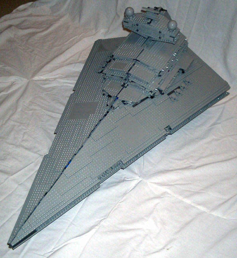 star-wars-imperial-star-destroyer-05.jpg