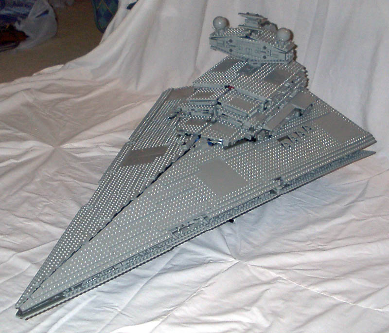 star-wars-imperial-star-destroyer-06.jpg