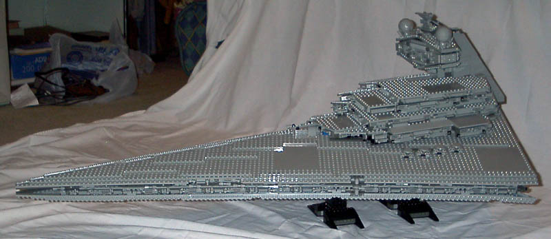 star-wars-imperial-star-destroyer-08.jpg