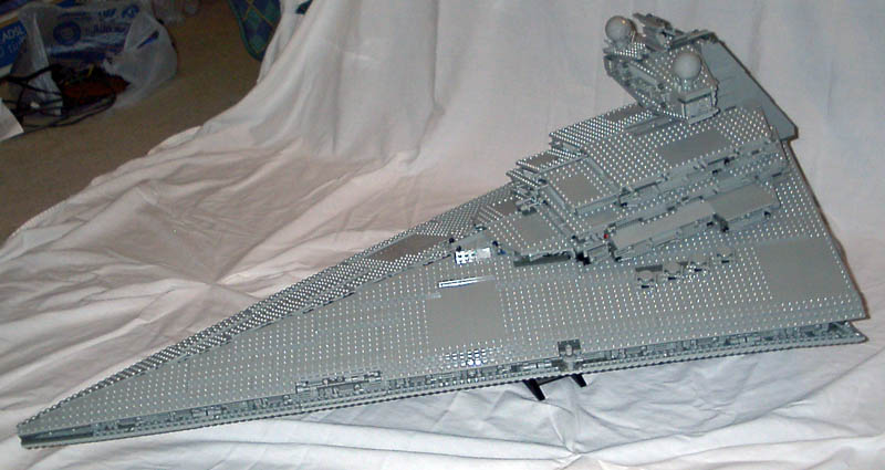 star-wars-imperial-star-destroyer-09.jpg