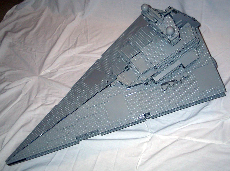star-wars-imperial-star-destroyer-10.jpg