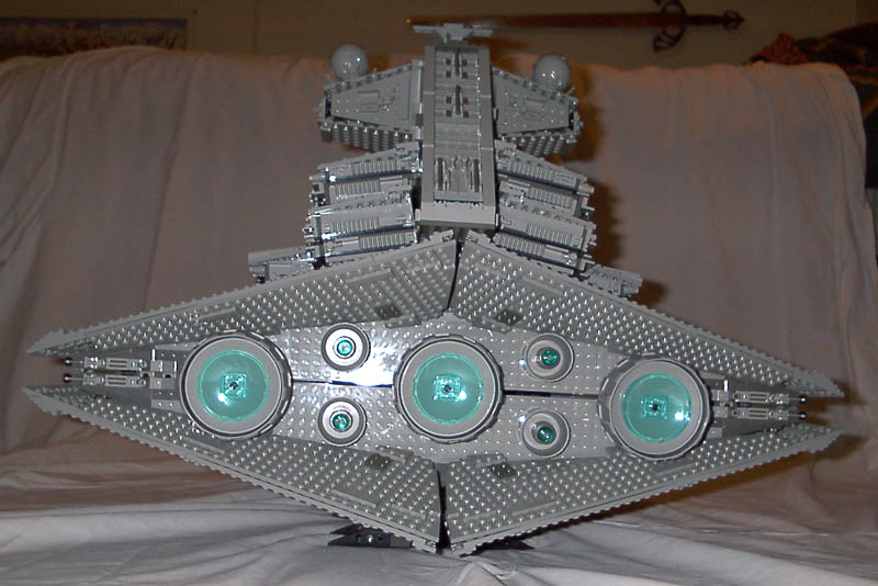 star-wars-imperial-star-destroyer-11.jpg