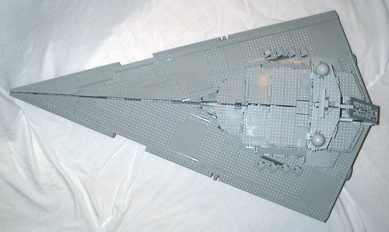 star-wars-imperial-star-destroyer-14.jpg