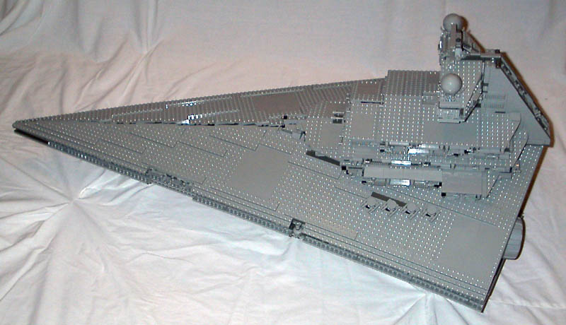 star-wars-imperial-star-destroyer-15.jpg
