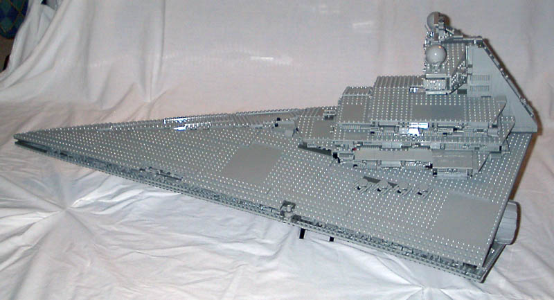 star-wars-imperial-star-destroyer-16.jpg