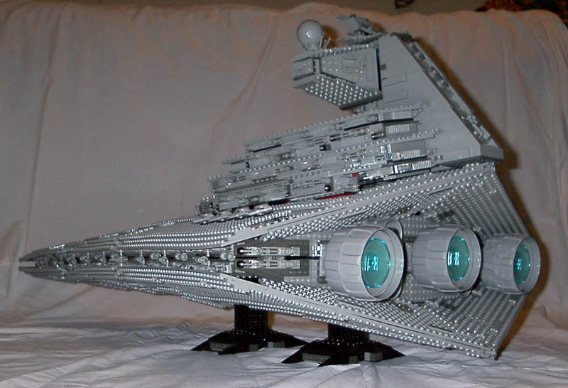 star-wars-imperial-star-destroyer-18.jpg