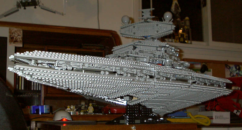 star-wars-imperial-star-destroyer-19.jpg
