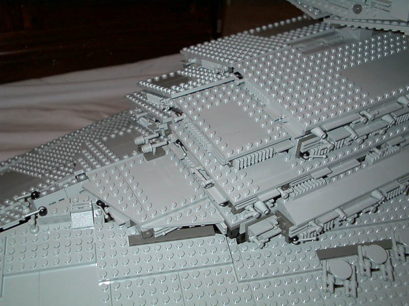 star-wars-imperial-star-destroyer-24.jpg
