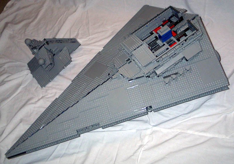 star-wars-imperial-star-destroyer-25.jpg