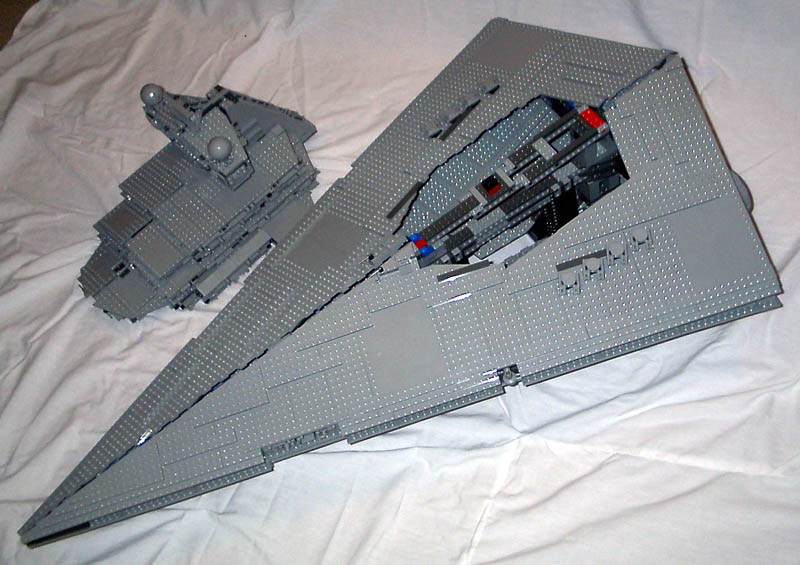 star-wars-imperial-star-destroyer-26.jpg