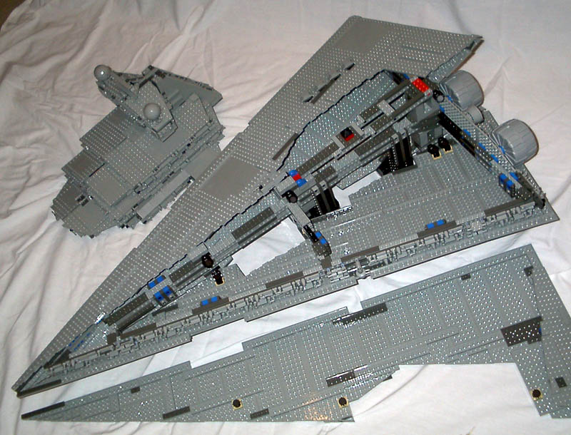 star-wars-imperial-star-destroyer-27.jpg