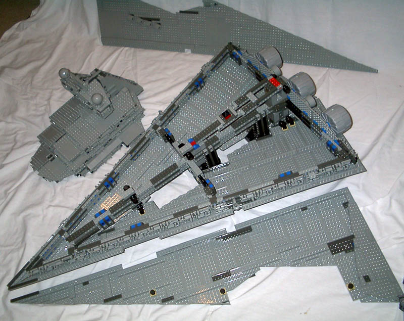 star-wars-imperial-star-destroyer-28.jpg