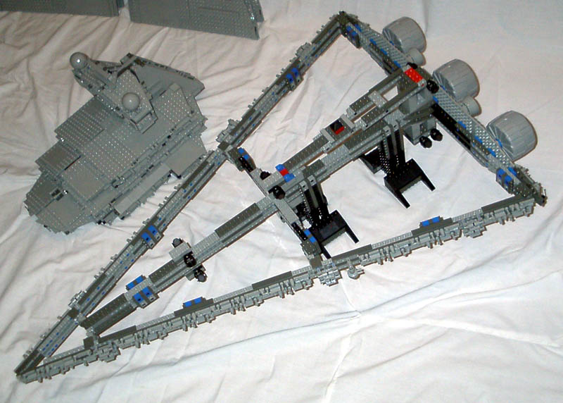 star-wars-imperial-star-destroyer-29.jpg