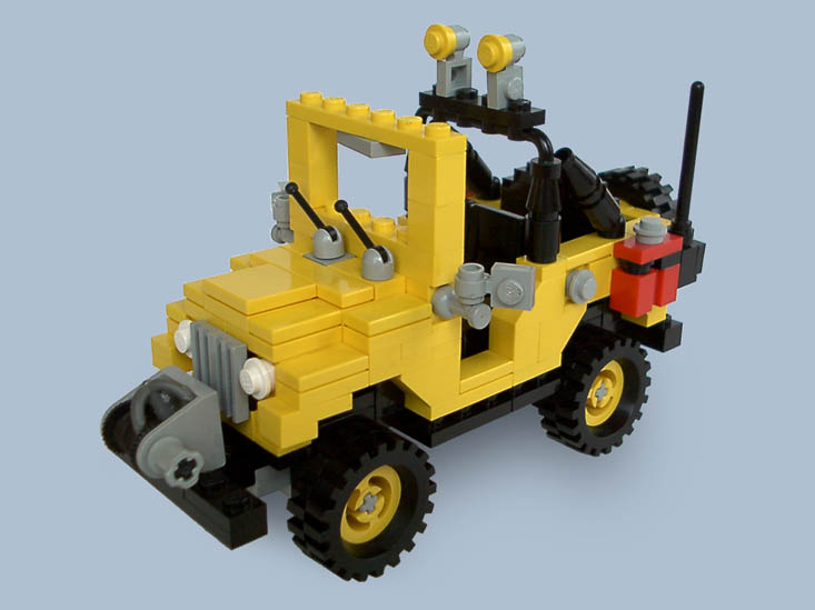 lego-jeep-cj7-truck-00-blue.jpg