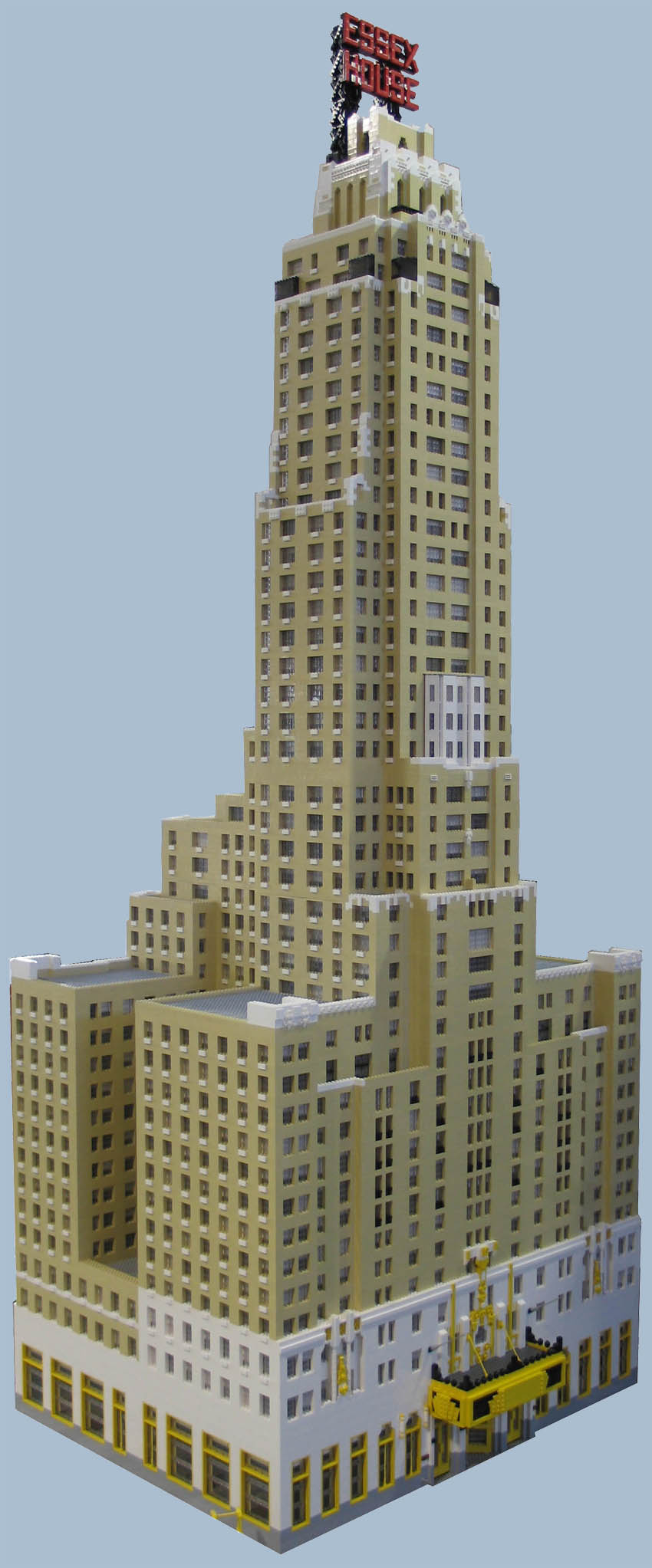 lego_jumeirah_essex_house_00.jpg
