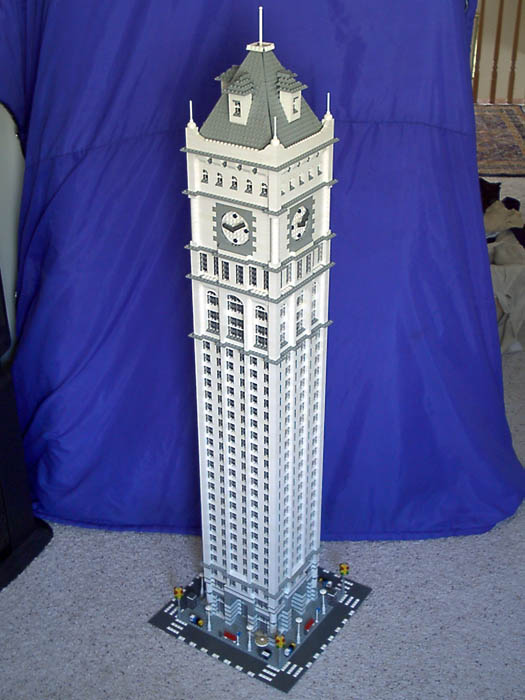 lego-clock-tower-01.jpg