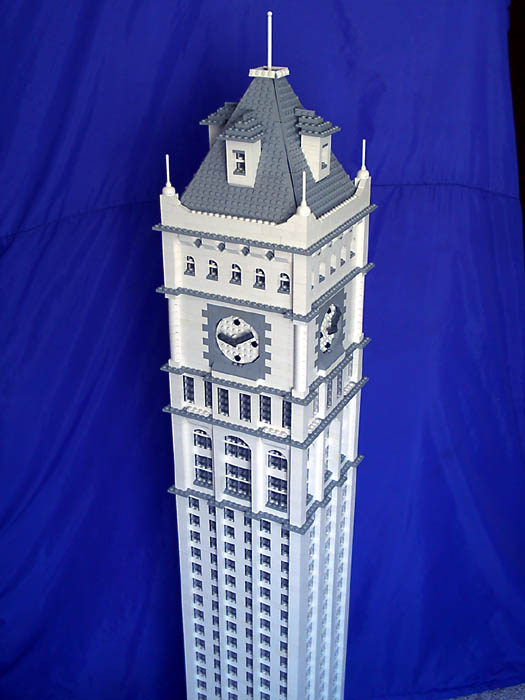 lego-clock-tower-02.jpg