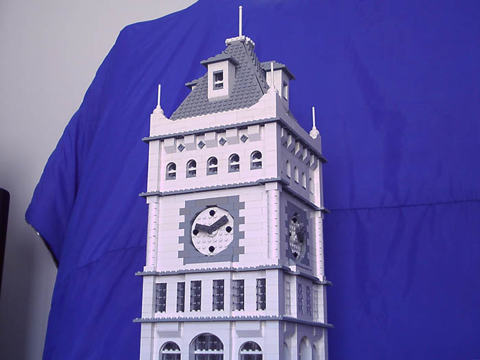 lego-clock-tower-03.jpg