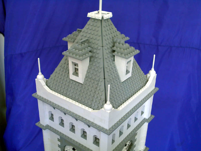 lego-clock-tower-04.jpg