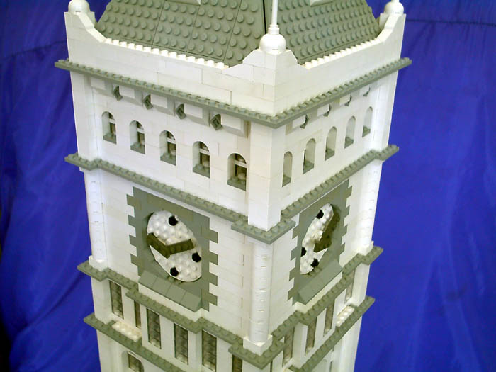 lego-clock-tower-05.jpg