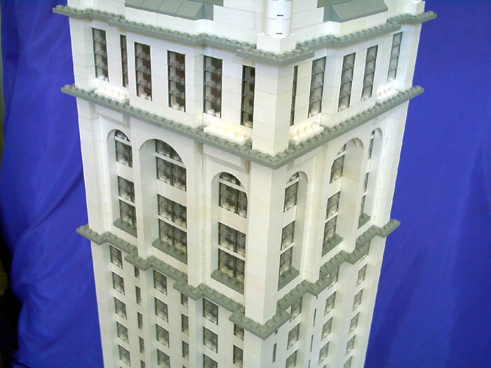 lego-clock-tower-06.jpg
