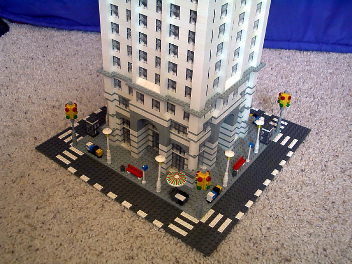 lego-clock-tower-09.jpg