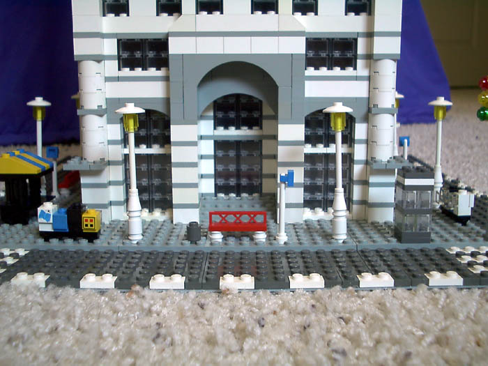 lego-clock-tower-12.jpg